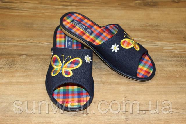 Белста обувь 897