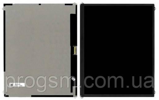 Дисплей iPad 2 Original new (A1395 / A1396 / A1397)