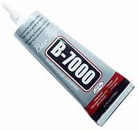 Клей силиконовый B-7000 (110 ml) прозрачный