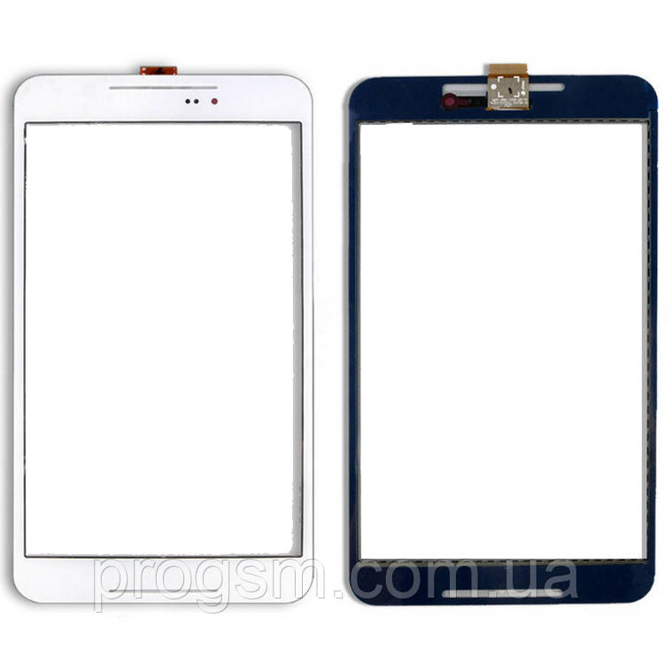 Тачскрин Asus FOnepad 8 (FE380CG / K016) White