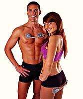Стимулятор мышц Gym form duo, фото 1