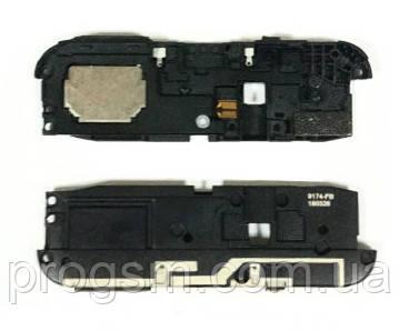 Бузер Xiaomi Redmi 5 Plus (MEG7) complete