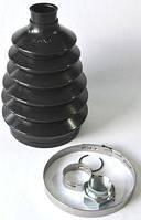 Пыльник шарнира прив. вала MITSUBISHI CARISMA седан (DA_) 1995-2008 г.
