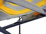 Кресло-шезлонг Ranger RA 7012Y, фото 5