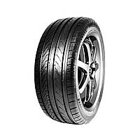 Mirage MR-HP172 XL 215/55 R 18 [99]V