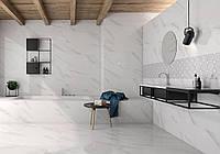 Керамічна плитка для ванної в Одесі Asaro Geotiles