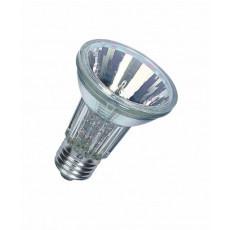 Лампа галогенная с отражателем 220v - 35w MR16 GDR E27