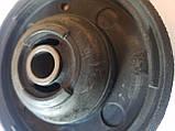 Подушка опора стойки амортизатора Citroen Berlingo Peugeot  307 Partner SASIC 0385855 5038G0, фото 3