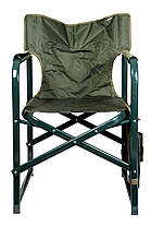 Кресло складное Ranger Гранд (Арт. RA 2236), фото 2