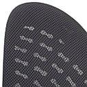 Подушка для спины Kensington SmartFit® Conform Back Rest, фото 4