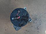 Генератор Volvo V-40 , S-40 Bosch 0 123 505 014 , 9162683, фото 3