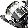 Катушка Shimano Vanquish 19 C2000S FB, фото 4