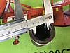 Втулка на шлицевую часть карданного вала 6 или 8 шлицов