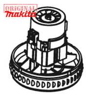 Двигатель пылесоса Makita 440