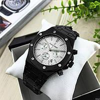 Часы кварцевые мужские в стиле Audemars Piguet