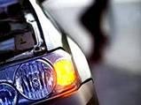 Фара правая, левая на Форд - Ford Focus, Mondeo, C-Max, Fiesta, Transit, Kuga, Sierra, фото 5