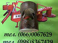 Поршень насоса польського Tad Len Р-100, фото 1