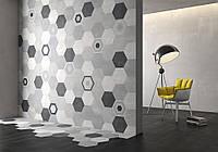 Керамическая плитка для пола и стен Starhex Geotiles, фото 1