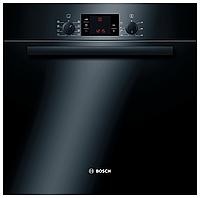 Встраиваемый духовой шкаф Bosch HBA23B263E