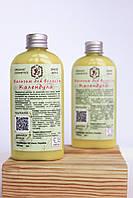 Бальзам-кондиционер для поврежденных волос Календула 100мл - для всех типов волос