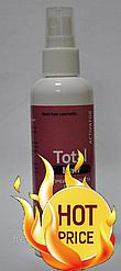 Total Hair activator спрей для роста волос, официальный сайт