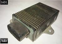 Электронный блок управления (ЭБУ) Mitsubishi Galant Galant Lancer Pajero 1.8 2.0 GDI (4G93 / 4G94)