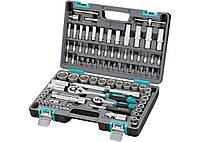 Набор инструментов 94 предмета STELS  14106