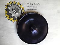 Мембрана поршнева насоса Tad-Len 128 мм Р-100, фото 1