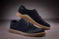 Кожаные мужские туфли Tommy Hilfiger Denim, фото 1