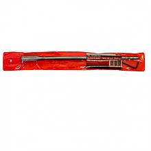 Удлинитель для перьевых сверл, 300 мм, D 16-40 мм, шестигранный хвостовик. MTX 7049559