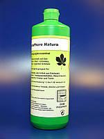 KristalinPhore Natura деликатное концентрированное кислотное дезинфицирующее средство. 1 л.