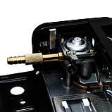 Плита газовая одноконфорочная INTERTOOL GS-0001, фото 8