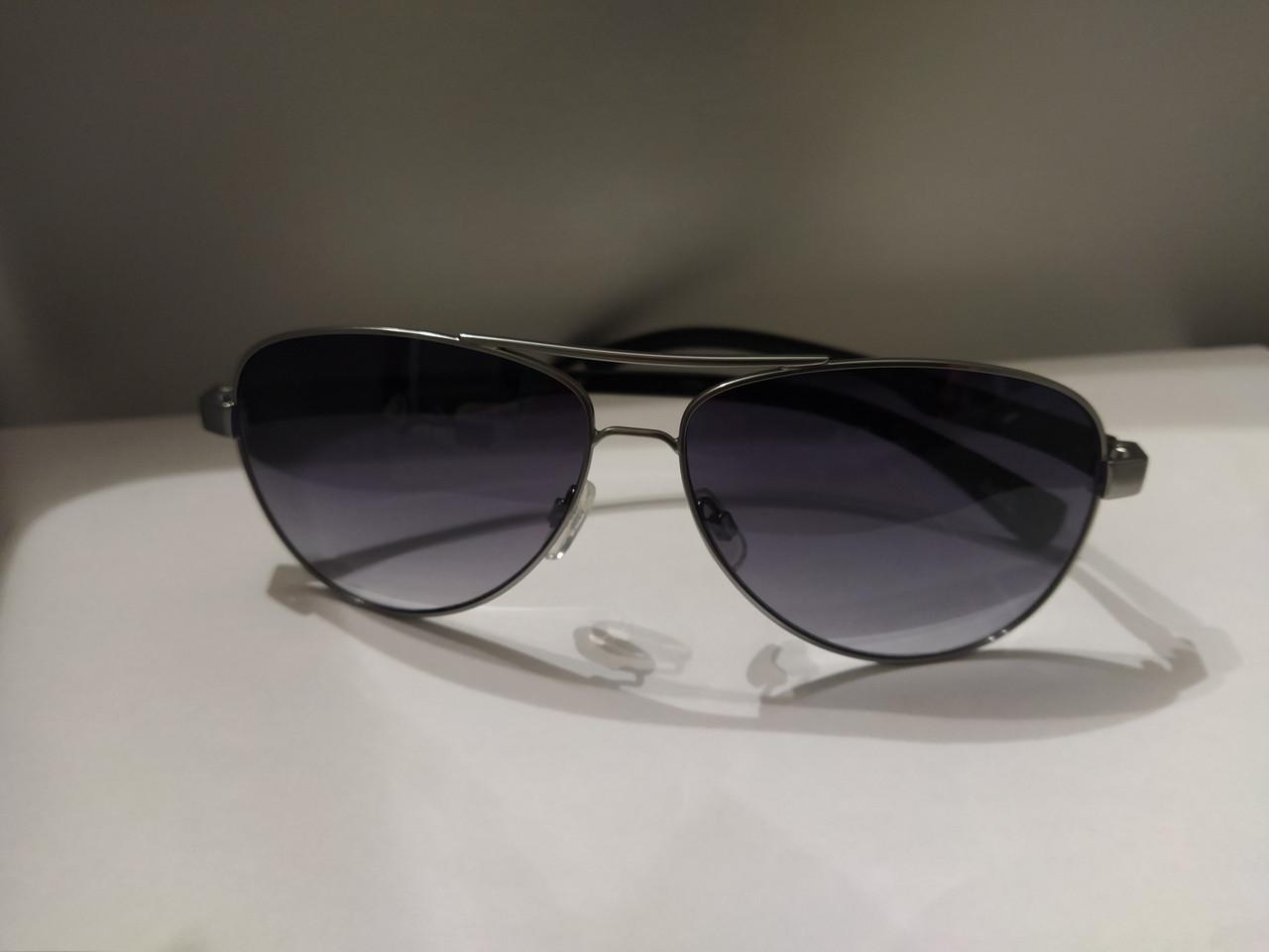 Солнцезащитные очки Mario Rossi 01-407