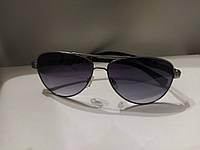 Солнцезащитные очки Mario Rossi 01-407, фото 1
