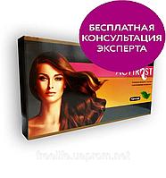 ActiRost - Ампулы для роста волос АктиРост, официальный сайт