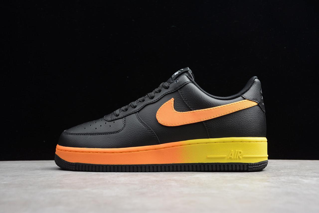 Кросівки чоловічі Nike Air Force 1 / 1AFM-780 (Репліка)