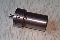 Распылитель форсунки три отверстия R180 (8 л.с.)
