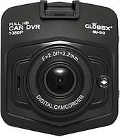Видеорегистратор DVR Globex GU-110 NEW