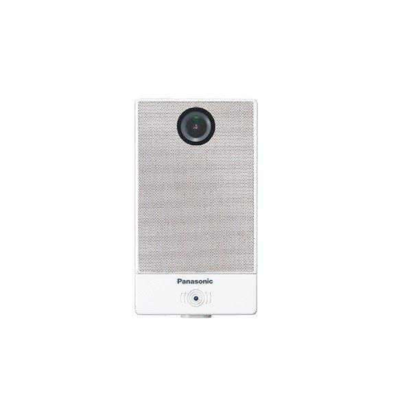 IP-камера Panasonic KX-NTV150NE for PBX KX-HTS824RU