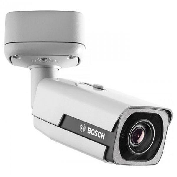 IP - камера Bosch NTI-50022-A3S, 5000HD корпусна з ІЧ-підсвічуванням 1080p, IP66, AVF