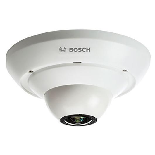 IP - камера Bosch NUC-52051-F0 FLEXIDOME panoramic 5000, 5MP, IN