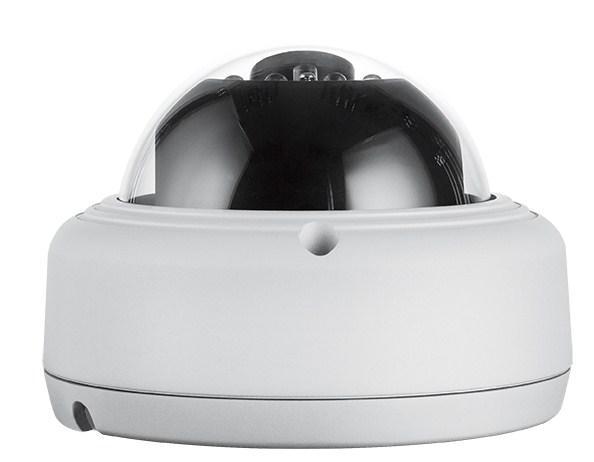 IP-Камера D-Link DCS-4602EV/UPA Внешн. Антивандал. 2Mp FullHD, WDR, PoE, Ночная сьемка