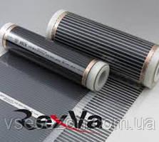 Инфракрасная пленка для сауны RexVa 305H 400Вт/м.кв.