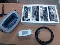 Электроника ( тензодатчики на 1000 кг ) для весов для животных, скотских весов.
