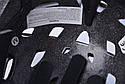 Аксессуары для роликов и самокатов Tempish Tempish Marilla blk M, фото 7