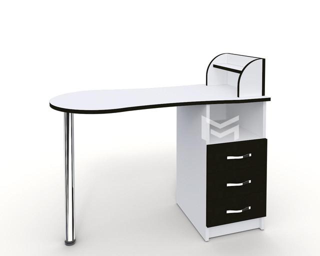 Маникюрные столы под заказ