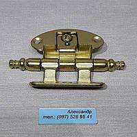 Петля мебельная врезная F220709 Bosetti Marella оригинал