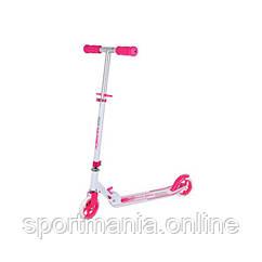 Самокаты Tempish Tempish IGNIS 125 Pink