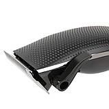 Машинка для стрижки волос Vitek VT-2520, фото 4