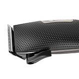 Машинка для стрижки волос Vitek VT-2520, фото 5